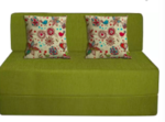 Aart Store Sofa Beds upto 79% off from Rs.4799
