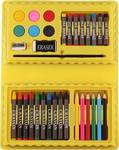 Art & Craft Toys Up to 75% Off Starting from Rs.89