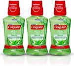 Colgate Products at Flat 40% Off