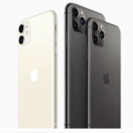 Apple Days | 5-8 Feb - Iphone XS At Rs.54999 Only