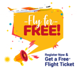 Flat ₹1150 On Flight Bookings on Easemytrip Via PayPal (use Rupay Cards) (first-ever transaction with PayPal)