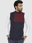 Men's Nehru Jacket Up to 80% Off Starting From Rs.454
