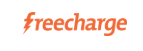 Freecharge User Specific 100 % off Promocode