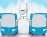 Flat 100% cashback upto 100 on bus ticket booking on paytm