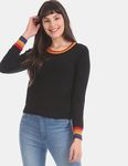 Women's Clothing And Acessories Buy Top Bra like Aeropostale, GAP, SUGR, U.S. Polo Assn. Upto 60% off