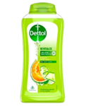 Apply 20% Coupon - Dettol Bodywash From Rs. 128 + Free Shipping