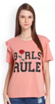 Top branded women clothing Upto 81% off