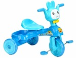 Toy House Rabbit Tricycle, Blue Rs. 1079
