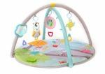 Taf Toys Musical Nature Baby Gym Rs.1999 @ Amazon