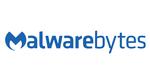 Malwarebytes Premium 3 months for FREE