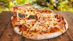 Domino's Pizza Offer -  Flat Rs100 Discount Plus Extra 30% Cashback using Payzapp