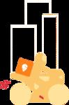 Transact on Swiggy via Zingoy & Get 20₹ Bonus Cashback