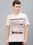 Hrx Tshirts from Rs. 209 Only