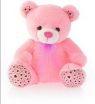 Soft Toys min. 50% off from Rs.159