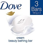 Soaps 25% off or more - Amazon