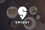 Swiggy Freecharge Flat Rs. 30 cashback on the minimum transaction value of Rs.150