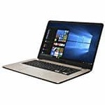 ASUS VivoBook 15 AMD Quad Core Laptop - X505ZA- EJ563T
