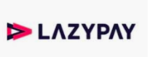 LazyPay Valentine's Special 12-2 PM :- Flat 40₹ Cashback on Min Payment of 199₹