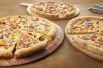 MOJO Pizza - Enjoy 50% OFF On All Orders