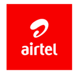 Flat 50₹ Cashback on 1st Transaction of Min 100₹ with Airtel Payments Bank