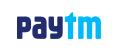Get Flat Rs. 35 Cashback on the first UPI transaction