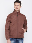 Men's Jacket Upto 80% Off By Spirit, Flying Machine, Mst And Habour, etc