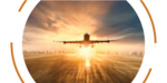 ClearTrip Offer- Get Up to Rs.1,500 Cashback on Domestic Flight Bookings