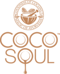 MyCocosoul loot: kit for only 0.01 rs + shipping