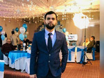 This crook lived like a CEO in Gurugram,till a UK hacker unmasked him.[NEWS]