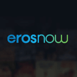 Eros Subscription Offer - Get Eros Now One Month Free Subscription