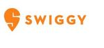 Swiggy (60% Off + ₹50 Cashback) , (50% off + ₹30 Cashback ) For New and Old users Respectively