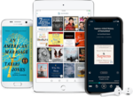 free 1 month subscription of scribd.com no cc needed