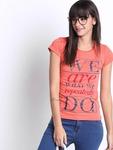 99Min Sale : Women's Wear Upto Mrp 1299 At Rs 399 Promo Code :- W399