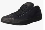 Converse Shoes At Upto 75% off