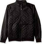 Celio Jackets & Sweaters 75-80% off