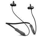 Flybot Jazz Bluetooth 5.0 Neckband in-Ear Wireless Earphones with Mic at Rs.799