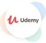 Udemy Paid Courses for Free (Word,Excel,PPoint,Access)
