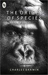 The Origin of Species- A Book