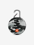 JBL Clip 3 Waterproof Bluetooth Speaker with Speakerphone and More Speaker