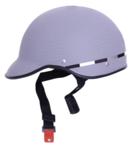 Go unisex helmet at upto 80% off