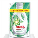 [Pantry]Ariel Matic Liquid Detergent, 1.5L