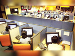 Being forced to come to office, allege IT employees