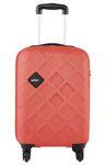 Premium Brands Suitcases Upto 77% off starting @ 899