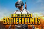 Let's create a online gaming tournament (for ex, pubg or any other game)
