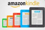 amazon ||  Kindle ebook min 75% off || stay home stay safe