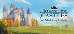 [Steam] Between Two Castles GameFree for a limited time