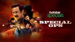 Watch - Special OPS for Free on Hotstar