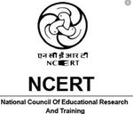 Get All NCERT Books From Class 1 to XII FREE