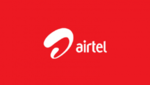 Is better to do recharge of airtel of 365 days or 84 days. Is there any offer available pls suggest.