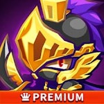 FREE Triple Fantasy Premium